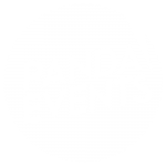 panda-events-logo
